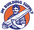 JM Building Supply